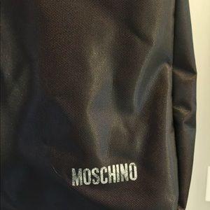 Moschino Bags - Moschino purse